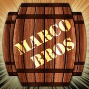 Marco Bros.