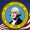 Revised Code of Washington (RCW - WA Laws & Codes)