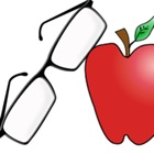 Teacher SmartBook icon