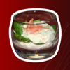 Cuisinez : Verrines Salées