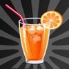 Drink Databasen