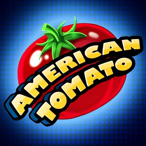 达人秀捣蛋者American Tomato