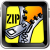 Zip File Manager HD for iPad