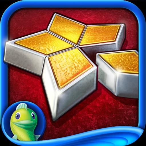 Patchworkz - HD iOS App
