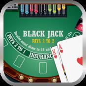 Blackjack Fever icon