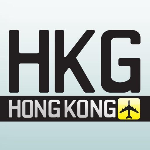 Hong Kong Airport™