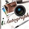 iAutograph! Lite