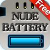ヌードバッテリーフリー(Nude Battery Free)