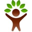 Greentizen icon