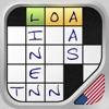 Crosswords HD