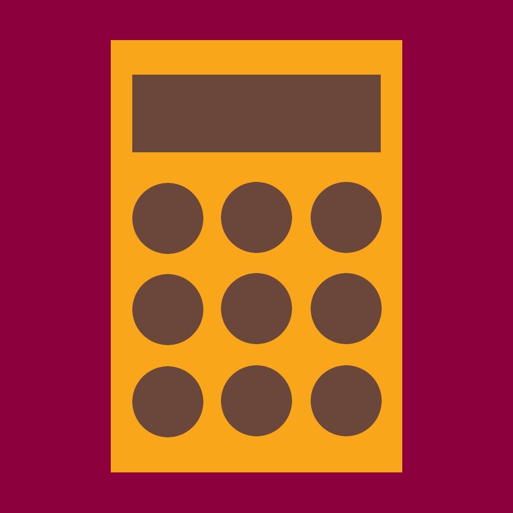 延滞金と延滞税の計算
