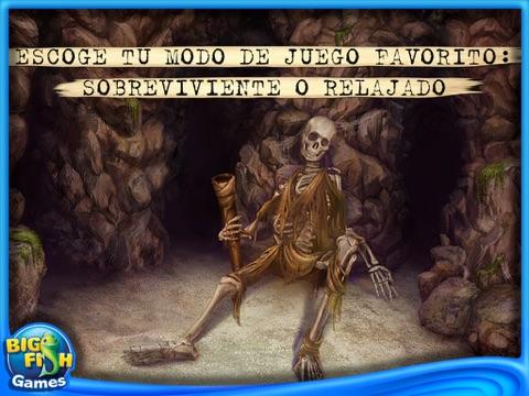 The Adventures of Robinson Crusoe HD (Full) screenshot 4