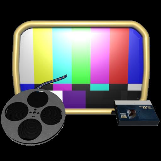 Veescope Video Converter