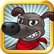 Gyro Sheepdog