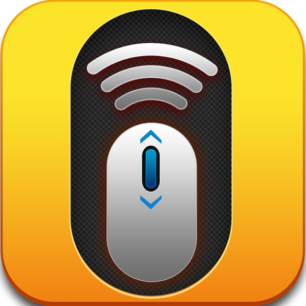 Remote mouse apk full version | Free Mouse & Keyboard Remote APK