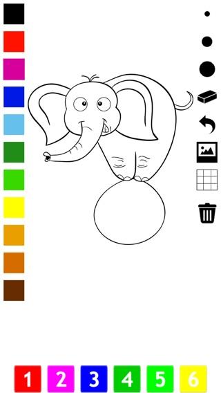 Maymun Kanseri: Özellikler, Uyumluluk 11
