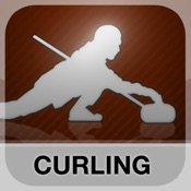 Age of Curling Hack - Cheats for Android hack proof