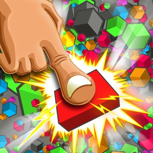 Finger Dash icon