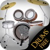 Drums SD