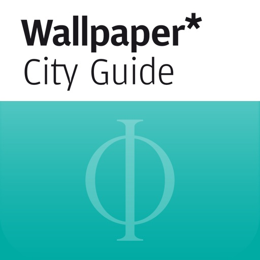 Salzburg: Wallpaper* City Guide