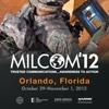 MILCOM 2012 HD