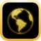 download 1000 World's Best Games for iPhone & iPad