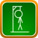 Hangman II icon