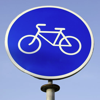 BiciMap