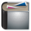 Diary - The most simple and elegant way to keep a journal.
