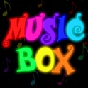 Music Box for Kids