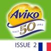 A Taste of Aviko | Issue 2 | Francais