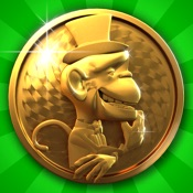 Monkey Money 2 Slots Hack Resources (Android/iOS) proof