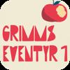 Grimms Eventyr 1