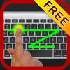 Swipe & Type - Free