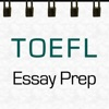 TOEFL Essay Preparation HD