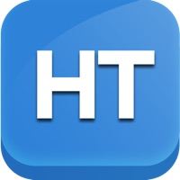Htranslator - Free language translator