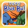 BlueBul