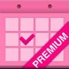 Calendario Mestruale Premium