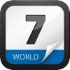 World Calendars Converter