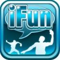 iFun icon