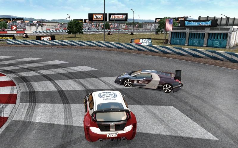 Drift mania championship 2 на компьютер скачать