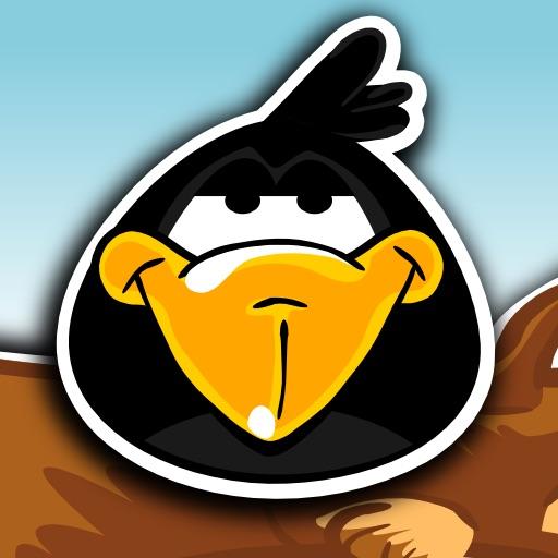 Fables: Aesop iOS App