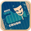 The Movie Crush icon