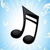 Easy Music Exporter