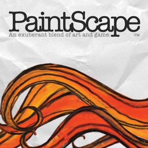 绘艺世界:PaintScape