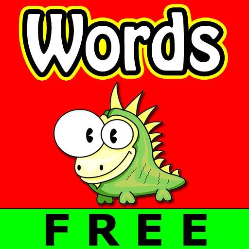 Abby Write & Play - Phonics Word Families Games Free Lite iOS App