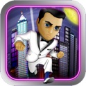 Secret Agent Dash - Best Super Fun Clash of the Spies Race Game icon