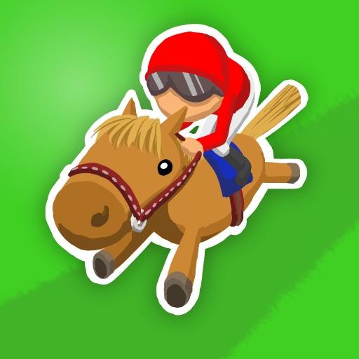 Tap Jockey