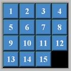 mPuzzle icon