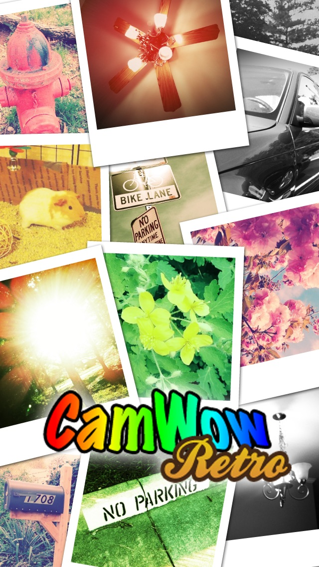 Camwow photo booth download 2000s in fashion - Wikipedia